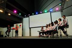TAKAHIRO 画像63