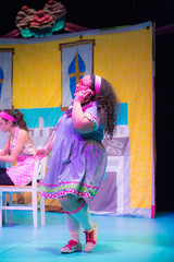 pinkalicious_, February 20, 2017 - 59.jpg (Deerfield Academy) Tags: musical pinkalicious play