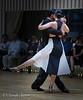 ToyosuCristianNao-25 (Sarah Sutter) Tags: tango tokyo japan argentinetango