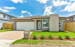 Lot 219 Somme Avenue, Edmondson Park NSW