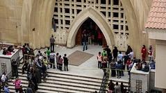 Kilise saldırısında mesaj Ruslara mıydı? (habervideotv) Tags: kilise mesaj mıydı ruslara saldırısında