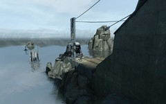 Dishonored_2012-10-31_20-51-40-73(2) (String Anomaly) Tags: game videogame dishonored