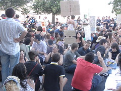 19Jmani_Cádiz_0044 (Emilio__) Tags: cadiz manifestacion 19j 19dejunio noalpactodeleuro