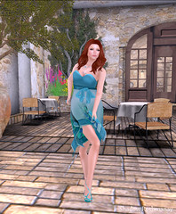 (Shadow Rothmanay) Tags: shadow fashion frozen mesh sl event secondlife ikon ncore thearcade utopiah wasabipills glamaffair lespetitsdetails maxigossamer fameshed summerfashionfestival httpmodeatoutprixblogspotfr rothmanay shadowrothmanay