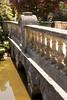 Ten Foot Pond bridge | Sheffield Park - 27 (Paul Dykes) Tags: uk bridge england sunlight sussex eastsussex 18thcentury filmlocation capabilitybrown sheffieldpark movielocation sheffieldparkgarden landscapegarden deborahkerr eighteenthcentury theinnocents tenfootpond pulhamfalls