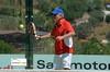 "jesus garcia 2 padel 3 masculina Torneo IV Aniversario Cerrado Aguila julio 2013 • <a style=""font-size:0.8em;"" href=""http://www.flickr.com/photos/68728055@N04/9256591092/"" target=""_blank"">View on Flickr</a>"