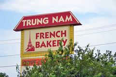 Trung Nam (jpellgen) Tags: summer food usa minnesota america french restaurant nikon university vietnamese stpaul viet bakery twincities saintpaul tamron mn banhmi 18200mm 2013 trungnam d3100