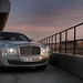 "2013 - Bentley - Mulsanne-34.jpg • <a style=""font-size:0.8em;"" href=""https://www.flickr.com/photos/78941564@N03/9368022237/"" target=""_blank"">View on Flickr</a>"
