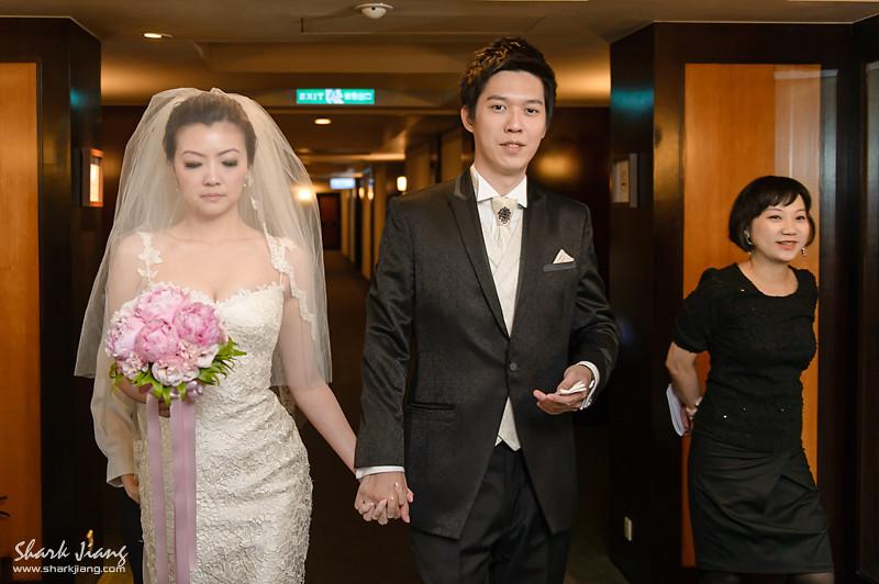 婚攝,晶華酒店婚攝,婚攝鯊魚,婚禮紀錄,婚禮攝影,2013.06.08-blog-0054