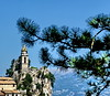 Bagnoli del Trigno (IS) a (Ayoli2009) Tags: italy is italia flickrsfriends canong9 yourcountry bagnolideltrigno
