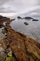 La Cala (Antonio Doa Sedeo (adona)) Tags: espaa seascape marina landscape la andaluca spain nikon sigma paisaje 1020mm malaga hitech cala mlaga d300