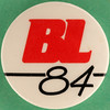 BL 84 (Leo Reynolds) Tags: xleol30x squaredcircle badge button pin sqset097 84 number canon eos 40d 0125sec f80 iso100 60mm grouppins groupbuttons groupbadges xsquarex numberset hpexif 80s xx2013xx xxtensxx