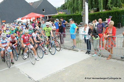 Roosdaal-Strijtem (17)