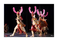 Festival du Houblon 2013 ( nu) Tags: france festival philippines folklore fete alsace monde lieux haguenau fteduhoublon ef70200mmf28lisiiusm canoneos1dx festivalduhoublon filipinianaalumnidancegroup fdh2013