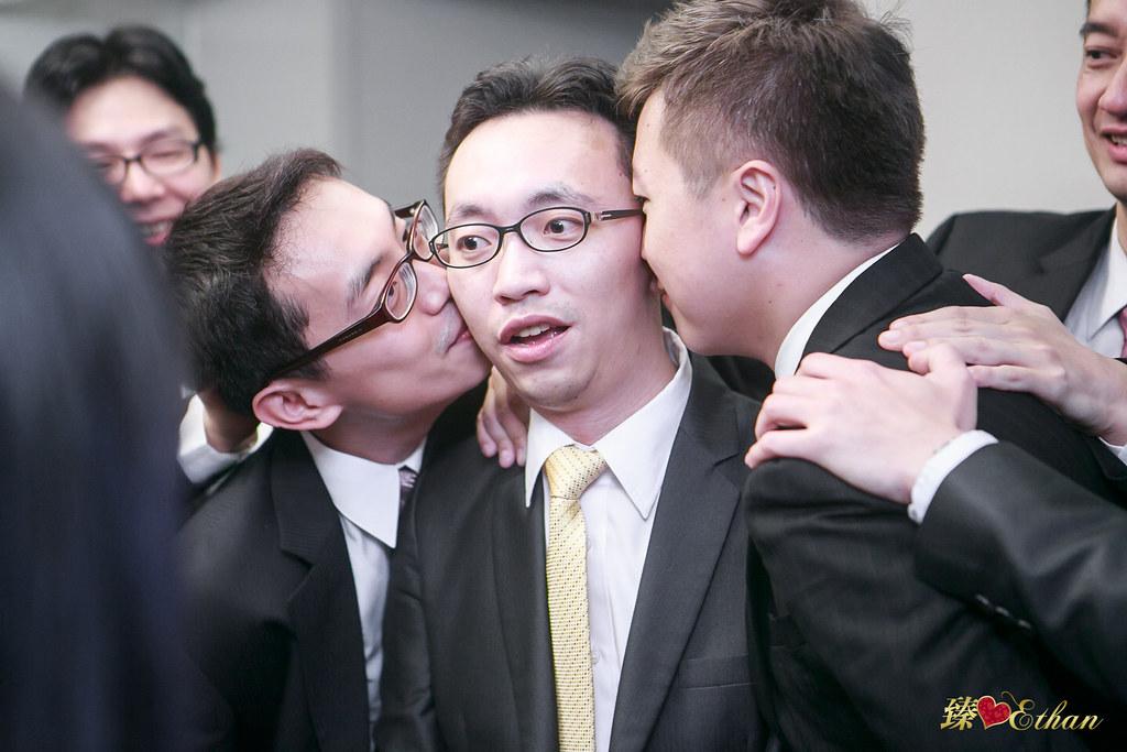 婚禮攝影,婚攝, 台北寒舍艾美,台北婚攝, Le Meridien Taipei,優質婚攝推薦, 6445