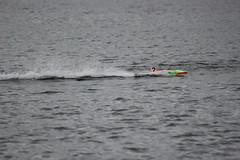 IMG_4350 (koval_volkovalexey) Tags: фото photo rc racing model boat world championship 2013 belgium gent sports photographer by alex kovalvolkov alexey akv