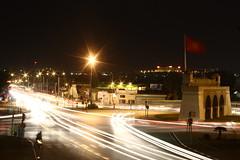 IMG_2540 (Amine Ghrabi) Tags: tunisia tunis politics politique protests tunisie mohamed manifestation protestors tunisien bardo tunisian kasbah sitin brahmi manifestants assassinat chainehumaine assemblenationaleconstituante mohamedbrahmi amineghrabi occupybardo