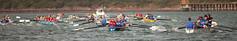 20130901_29292 (axle_b) Tags: haven wales club river yacht south rowing longboat regatta milford celtic pembrokeshire milfordhaven cleddau pyc gelliswick celticlongboat pembrokeshireyachtclub canon5dmk2 70200lf28l welshsearowing