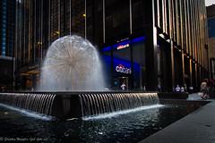 NYC - Aug 2013-374 (fabfotophotography) Tags: nyc newyorkcity tower history architecture century buildings manhattan lateshow international trump columbuscircle cbs davidletterman applejackdiner