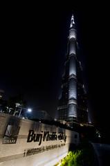 Dubai_050713_DSC_4156.jpg (juandmendozam) Tags: nightphotography dubai 2013 nikond7000 burjkhalifa