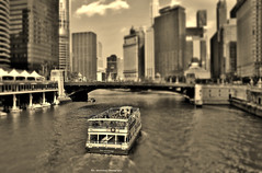 chicago (Rex Montalban Photography) Tags: chicago hss rexmontalbanphotography slidersunday