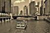 chicago (Rex Montalban Photography) Tags: chicago hss rexmontalbanphotography slidersunday