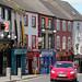 Parliament Street, Kilkenny