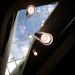 lamp_220