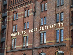 HPA (Marco Hansen) Tags: hamburg norden reise wochenende hansestadt bundesland meineperle september2013