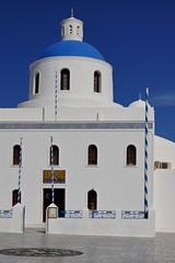 DSC04102_o_s (AndiP66) Tags: hellas september santorini greece griechenland santorin oia cyclades thira ellada 2013 andreaspeters