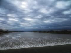 Storm-Bridge