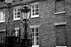 Marlborough Road, London 13/09/2013 (Gary S. Crutchley) Tags: road street city uk travel england urban bw white black london heritage history monochrome mall mono nikon raw cityscape britain united capital great kingdom and nikkor marlborough vr rd afs d800 pall ifed 24120mm f3556