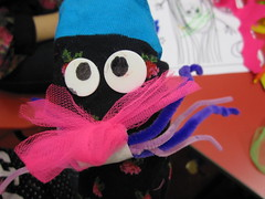 Puppet Party Craft at Exeter Central Library on 28th October 2013 (Devon Libraries) Tags: uk public children libraries crafts events puppets exeter alam exeterlibrary 2013 puppetworkshop exeterdevon devonlibraries exetercentrallibrary puppetcraft theatrealibi activelifeactivemind devonalam13 puppetpartycraft28thoctexetercentrallibrary