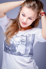 """Claudia Pop • <a style=""""font-size:0.8em;"""" href=""""http://www.flickr.com/photos/56175831@N07/10818049243/"""" target=""""_blank"""">View on Flickr</a>"""