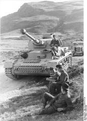"""Panzers (6) • <a style=""""font-size:0.8em;"""" href=""""http://www.flickr.com/photos/81723459@N04/10957532563/"""" target=""""_blank"""">View on Flickr</a>"""