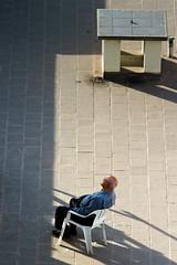16:48 Wednesday (joshua alan davis) Tags: roof peru afternoon lima miraflores joshuaalandavis