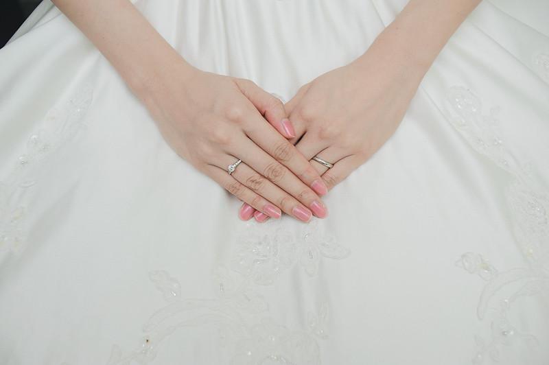 10993165624_e918c420da_b- 婚攝小寶,婚攝,婚禮攝影, 婚禮紀錄,寶寶寫真, 孕婦寫真,海外婚紗婚禮攝影, 自助婚紗, 婚紗攝影, 婚攝推薦, 婚紗攝影推薦, 孕婦寫真, 孕婦寫真推薦, 台北孕婦寫真, 宜蘭孕婦寫真, 台中孕婦寫真, 高雄孕婦寫真,台北自助婚紗, 宜蘭自助婚紗, 台中自助婚紗, 高雄自助, 海外自助婚紗, 台北婚攝, 孕婦寫真, 孕婦照, 台中婚禮紀錄, 婚攝小寶,婚攝,婚禮攝影, 婚禮紀錄,寶寶寫真, 孕婦寫真,海外婚紗婚禮攝影, 自助婚紗, 婚紗攝影, 婚攝推薦, 婚紗攝影推薦, 孕婦寫真, 孕婦寫真推薦, 台北孕婦寫真, 宜蘭孕婦寫真, 台中孕婦寫真, 高雄孕婦寫真,台北自助婚紗, 宜蘭自助婚紗, 台中自助婚紗, 高雄自助, 海外自助婚紗, 台北婚攝, 孕婦寫真, 孕婦照, 台中婚禮紀錄, 婚攝小寶,婚攝,婚禮攝影, 婚禮紀錄,寶寶寫真, 孕婦寫真,海外婚紗婚禮攝影, 自助婚紗, 婚紗攝影, 婚攝推薦, 婚紗攝影推薦, 孕婦寫真, 孕婦寫真推薦, 台北孕婦寫真, 宜蘭孕婦寫真, 台中孕婦寫真, 高雄孕婦寫真,台北自助婚紗, 宜蘭自助婚紗, 台中自助婚紗, 高雄自助, 海外自助婚紗, 台北婚攝, 孕婦寫真, 孕婦照, 台中婚禮紀錄,, 海外婚禮攝影, 海島婚禮, 峇里島婚攝, 寒舍艾美婚攝, 東方文華婚攝, 君悅酒店婚攝,  萬豪酒店婚攝, 君品酒店婚攝, 翡麗詩莊園婚攝, 翰品婚攝, 顏氏牧場婚攝, 晶華酒店婚攝, 林酒店婚攝, 君品婚攝, 君悅婚攝, 翡麗詩婚禮攝影, 翡麗詩婚禮攝影, 文華東方婚攝
