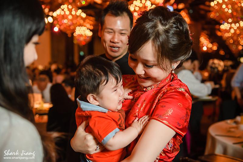 婚攝,台北君品酒店,婚攝鯊魚,婚禮紀錄,婚禮攝影,2013.10.05_BLOG-0099