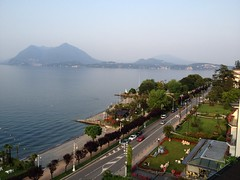Foto da Hotel La Palma 2
