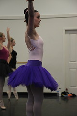 IMG_1194 (nda_photographer) Tags: boy ballet girl dance concert babies contemporary character jazz newcastledanceacademy