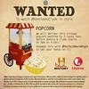 2343_Bonnie & Clyde_Food & Travel_FA