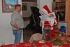 Weihnachtsabend 2013 074