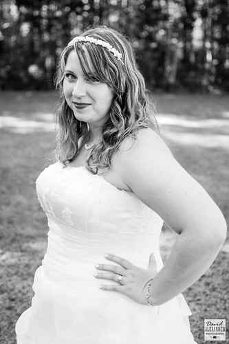 Bernice-Bridal-Session-39