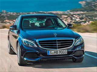 sedan luxury p7 p6 p8 mercedesbenzcclass entrylevelluxurycar 2015mercedesbenzcclass entrylevelluxurycar40mpg