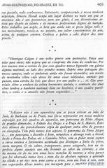Romualdo Prati Artes Plásticas RS 469