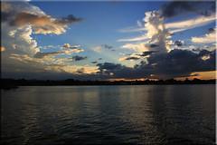 Guatemala - Peten Flores (Galeon Fotografia) Tags: lake flores lago see meer guatemala peten sjø sjö lawa озеро laku гватемала lagopeténitzá γουατεμάλα galeonfotografía