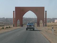 Mali 2009 (100)
