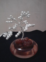 Foto0526 (clickdalu) Tags: fuxico feltro miçanga reciclagemmissanga