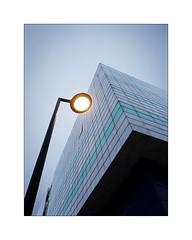 Mriadeck 5 (L'autre CtrlcCtrlv) Tags: bordeaux immeuble lampadaire aquitaine gironde mriadeck bordeauxmtropole