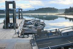 IMG_3338a (markbyzewski) Tags: alaska harbor ugly glacierbaynationalpark barlettcove